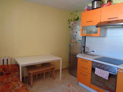 2-к квартира, ул. Панфиловцев, 21 - Фото 1