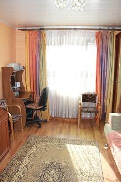 2 комнатная квартира Домодедово, ул. Каширское шоссе, д.94 - Фото 3
