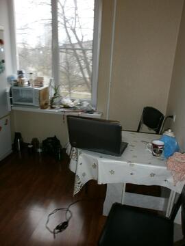 2-х комнатная квартира ул.Аллея Строителей - Фото 2