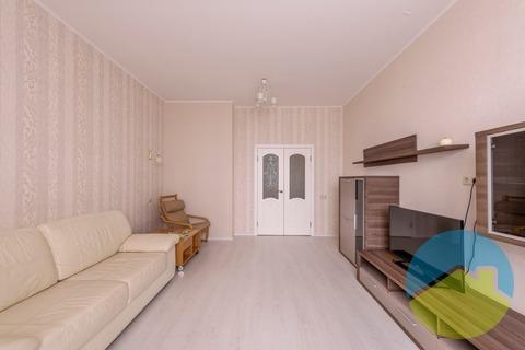 Трехкомнатная квартира в отличном состоянии - Фото 5