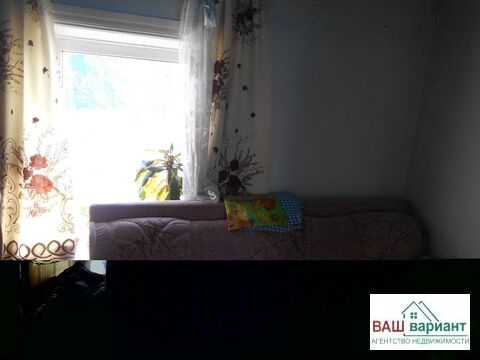 Продажа дома, Новокузнецк, Ул. Николая Руднева - Фото 4