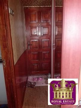 Продается квартира Респ Крым, г Симферополь, ул Марка Донского, д 6 - Фото 3