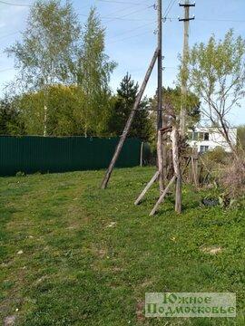 Продается дом, Климовское с, 22 сот - Фото 5