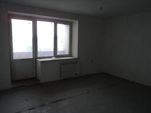 4 ком.квартира по ул.Привокзальная - Фото 3