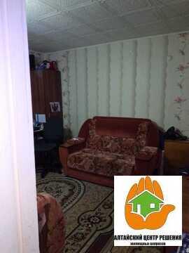 Квартира на Э.Алексеевой. - Фото 3