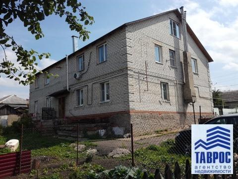 Продам 1-комнатную квартиру в Михайлове - Фото 5