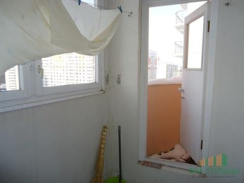 3-комнатная квартира на Летной 6/8 - Фото 3