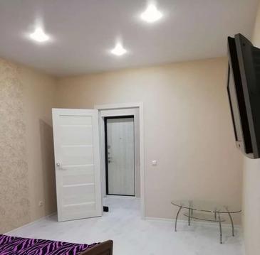 Объявление №53256245: Сдаю 1 комн. квартиру. Тобольск, 7-й микрорайон, 26,