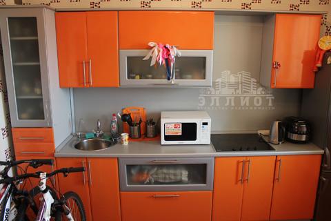 1-комнатная квартира в г. Ивантеевка - Фото 1