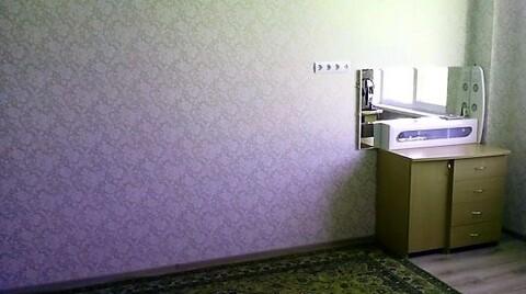1 комнатная квартира с ремонтом на ул.Крымская - Фото 2