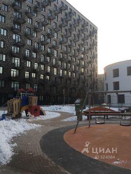 Аренда комнаты посуточно, Мытищи, Мытищинский район, Ул. Летная - Фото 2