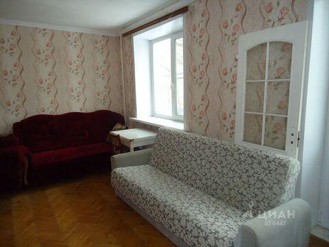 Продажа комнаты, Химки, Ул. Московская - Фото 2