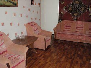 Продажа квартиры, Красное-на-Волге, Красносельский район, 3 - Фото 2