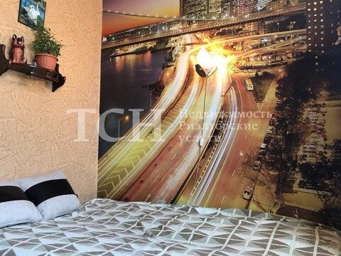 Дом, Пушкинский район, проезд Лермонтовский - Фото 2