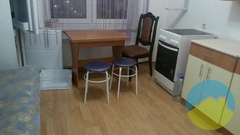 Двухкомнатная квартира рядом с метро - Фото 1
