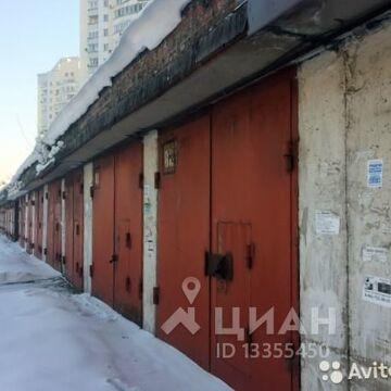 Продажа гаража, Новокузнецк, Ул. Запорожская