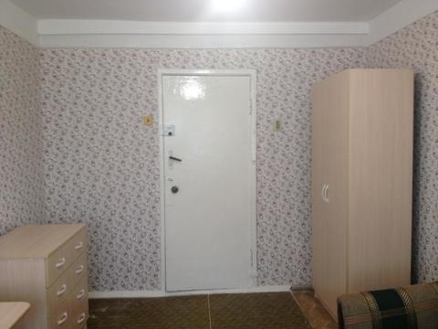 Квартира в доме малосемейного типа - Фото 3