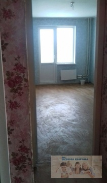 Продам 1-комнатную квартиру в новостройке - Фото 4