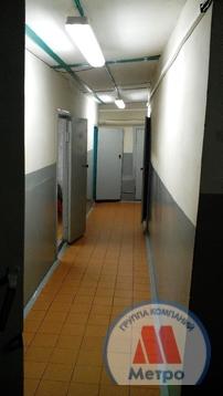 Коммерческая недвижимость, ул. Казанская, д.17 - Фото 5