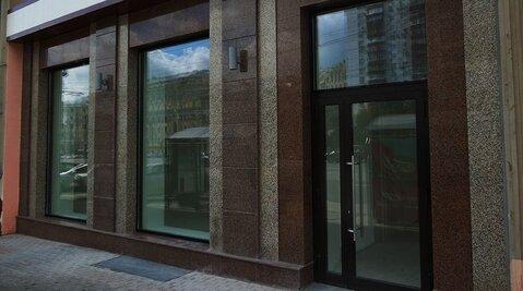 Street-retail: торговое помещение псн общей площадью 78 кв.м. - Фото 5