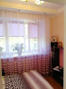 Однокомнатная квартира на ул. Машиностроителей - Фото 5