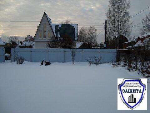 Дачи конаковский район - Фото 3