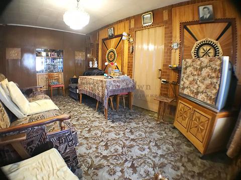 Продается трехкомнатная квартира 64м2 в Реутове! - Фото 3
