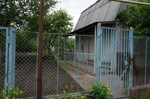 Продажа участка, Липецк, Ул. Восточная - Фото 1