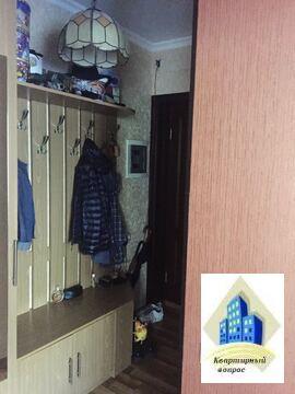 Аренда однокомнатной квартиры метро Семеновская - Фото 5
