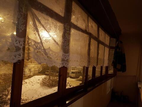 Аренда квартиры, Иркутск, . - Фото 4
