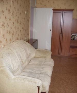 Сдается 2-х комнатная квартира по ул.Танкистов, д.63 - Фото 4