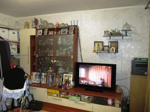 Продажа 2 кв в Выборге, Кривоносова 9а - Фото 1