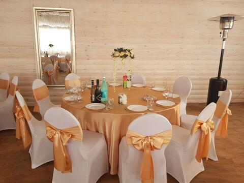 Для свадеб, банкетов, торжеств, мероприятий - Фото 3