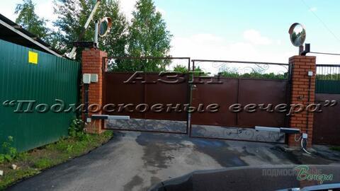 Осташковское ш. 5 км от МКАД, Ховрино, Участок 6 сот. - Фото 2