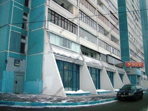 Продажа квартиры, м. Ясенево, Ул. Тарусская - Фото 1