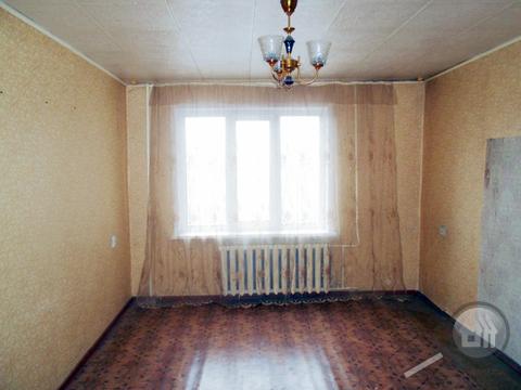 Продается 3-комнатная квартира, ул. Ухтомского - Фото 1