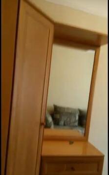 Сдаю 2-комнатную квартиру, центр, ул. М.Морозова д.10. - Фото 5