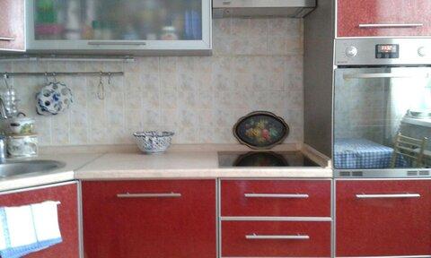 Объявление №50374622: Сдаю комнату в 2 комнатной квартире. Москва, Строгинский б-р., 17,