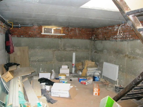 Молодженая 6а Самосырово 5 комнат с ремонтом 8 соток - Фото 4