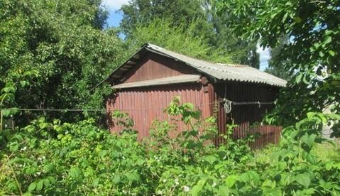 Продам зимний дом 73 кв.м, 50 сот, ИЖС - Фото 3