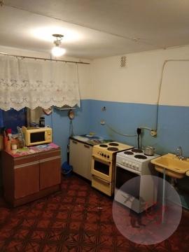 Продажа комнаты, Ярославль, Ул. Нефтяников - Фото 5