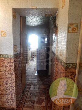 Продажа квартиры, Абатское, Абатский район, Ул. Мелиораторов - Фото 4