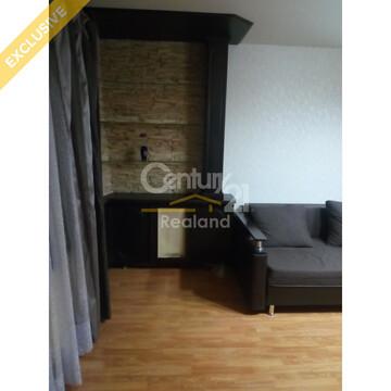 Продажа 1-комнатной квартиры по Менделеева 229 - Фото 4