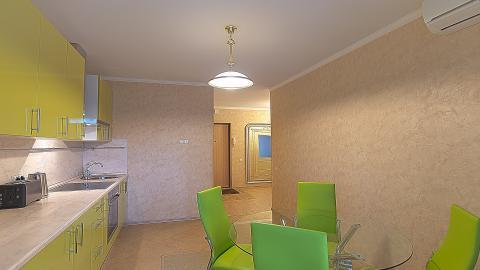 Апартаменты на сутки возле Крокус-Экспо - Фото 5