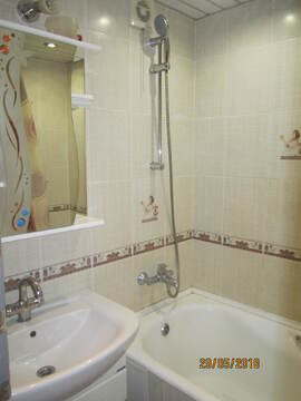 Продам однокомнатную квартиру отличном состоянии - Фото 5