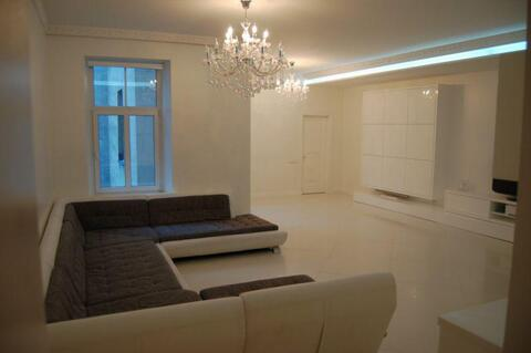 Продажа квартиры, Купить квартиру Рига, Латвия по недорогой цене, ID объекта - 313137260 - Фото 1