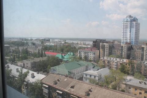Аренда офиса, Самара, м. Алабинская, Галактионовская 157 - Фото 4