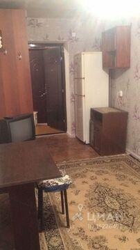 Продажа комнаты, Краснодар, Ул. Авиагородок - Фото 2