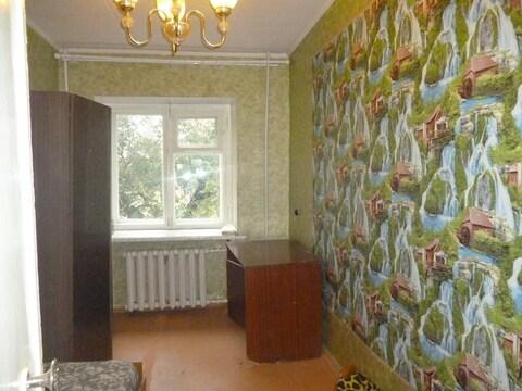 Продам 3-комнатную квартиру по ул. Студеновской, 15 - Фото 1