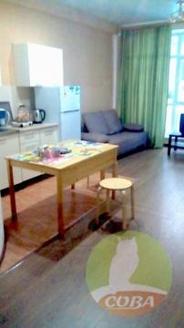 Продажа квартиры, Сочи, Ул. Белых Акаций - Фото 2